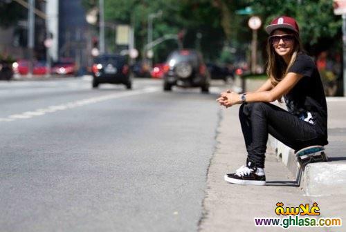 صور بنات روشة كول جميلة ، صور بنات روشه جديدة فيس بوك ghlasa1382215389737.jpg