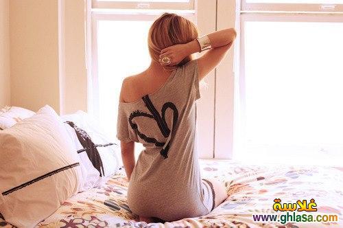 صور بنات روشة كول جميلة ، صور بنات روشه جديدة فيس بوك ghlasa1382215427216.jpg