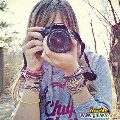 صور بنات روشة كول جميلة ، صور بنات روشه جديدة فيس بوك ghlasa1382215752622.jpg