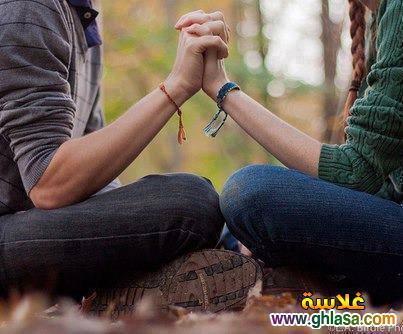 صور الحب الجميل الرومانسي للعشاق 2017 , مجموعة صور فيسبوك حب عشق غرام 2018 ghlasa1382219150935.jpg