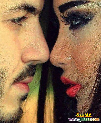 صور الحب الجميل الرومانسي للعشاق 2017 , مجموعة صور فيسبوك حب عشق غرام 2018 ghlasa1382219351951.jpg
