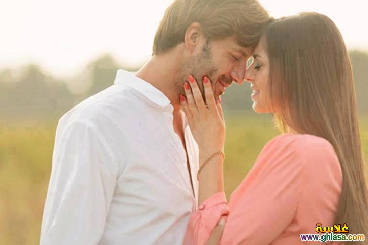 صور الحب الجميل الرومانسي للعشاق 2017 , مجموعة صور فيسبوك حب عشق غرام 2018 ghlasa1382219352077.jpg