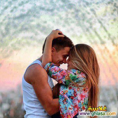 صور حب جديدة رومانسية العام الجديد 2017 , صور الحب الرومانسي بالصور 2017 ghlasa1382219399172.jpg