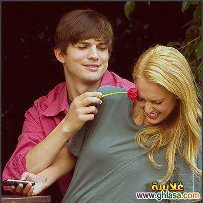 صور رومانسية جديدة ، صور حب جميلة - Photo of the new romantic, lovely love ghlasa1382219399214.jpg
