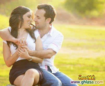 صور رومانسية جديدة ، صور حب جميلة - Photo of the new romantic, lovely love ghlasa138221939923.jpg
