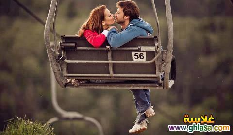 صور رومانسية جديدة ، صور حب جميلة - Photo of the new romantic, lovely love ghlasa1382219399235.jpg