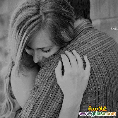 صور رومانسية جديدة ، صور حب جميلة - Photo of the new romantic, lovely love ghlasa1382219399256.jpg
