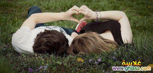صور رومانسية جديدة ، صور حب جميلة - Photo of the new romantic, lovely love ghlasa1382219399277.jpg