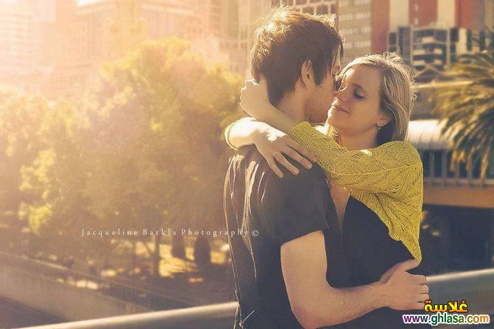صور رومانسية جديدة ، صور حب جميلة - Photo of the new romantic, lovely love ghlasa1382219399298.jpg