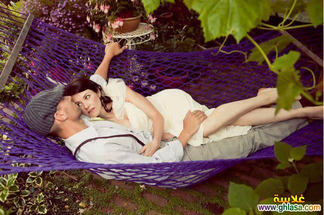 صور رومانسية جديدة ، صور حب جميلة - Photo of the new romantic, lovely love ghlasa13822193993410.jpg
