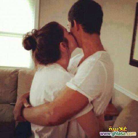 صور رومانسية جديدة ، صور حب جميلة - Photo of the new romantic, lovely love ghlasa1382219633138.jpg
