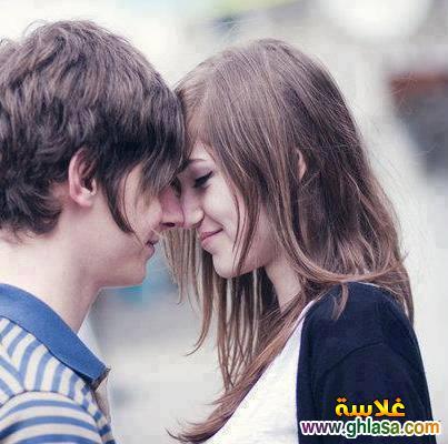 صور رومانسية جديدة ، صور حب جميلة - Photo of the new romantic, lovely love ghlasa1382219633159.jpg