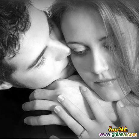 كلمات رومانسية   صور حب رومانسية ، صور و كلمات عن الحب والعشق والغرام رومانسية ghlasa138222142041.jpg