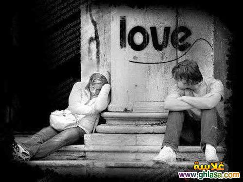 كلمات رومانسية   صور حب رومانسية ، صور و كلمات عن الحب والعشق والغرام رومانسية ghlasa1382221420516.jpg