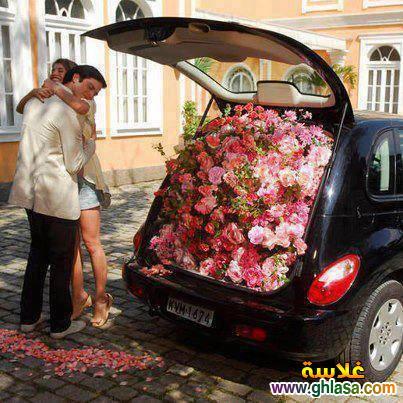 كلمات رومانسية   صور حب رومانسية ، صور و كلمات عن الحب والعشق والغرام رومانسية ghlasa1382221420589.jpg