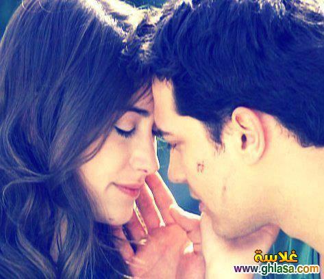 كلمات رومانسية   صور حب رومانسية ، صور و كلمات عن الحب والعشق والغرام رومانسية ghlasa13822214205910.jpg