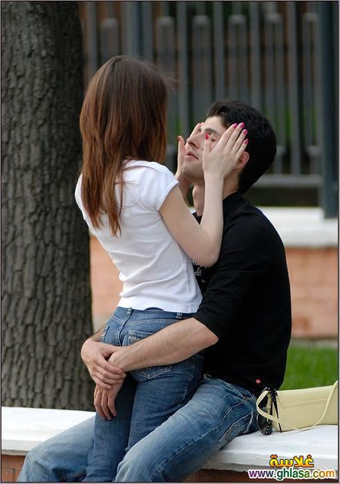 كلمات رومانسية   صور حب رومانسية ، صور و كلمات عن الحب والعشق والغرام رومانسية ghlasa1382221471823.jpg