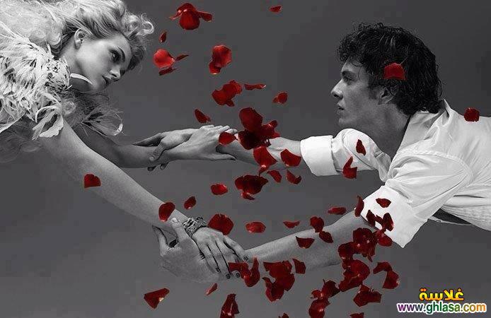 كلمات رومانسية   صور حب رومانسية ، صور و كلمات عن الحب والعشق والغرام رومانسية ghlasa1382221471864.jpg