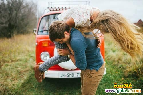 كلمات رومانسية   صور حب رومانسية ، صور و كلمات عن الحب والعشق والغرام رومانسية ghlasa1382221471947.jpg