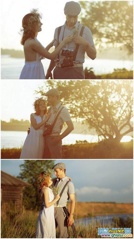 كلمات رومانسية   صور حب رومانسية ، صور و كلمات عن الحب والعشق والغرام رومانسية ghlasa1382221471968.jpg