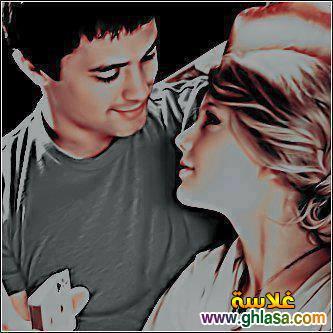 كلمات رومانسية   صور حب رومانسية ، صور و كلمات عن الحب والعشق والغرام رومانسية ghlasa13822214720210.jpg