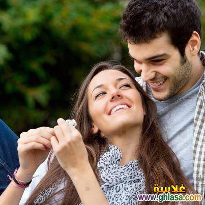 كلمات رومانسية   صور حب رومانسية ، صور و كلمات عن الحب والعشق والغرام رومانسية ghlasa13822214729.jpg
