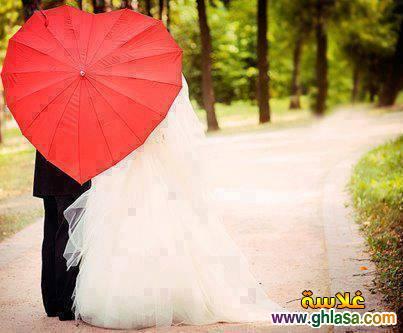 صور رومانسية   شعر رومانسى ، كلمات رومانسية و اشعار للحب روعة ghlasa1382223070522.jpg