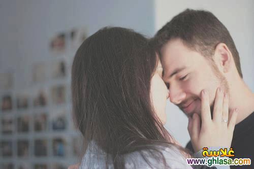 كلمات اغنية حب رومانسية جدا آدي اللي في بالي بالملي ghlasa1382223070574.jpg