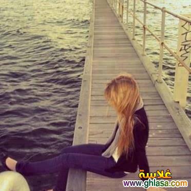 صور رومانسية   شعر رومانسى ، كلمات رومانسية و اشعار للحب روعة ghlasa1382223070657.jpg