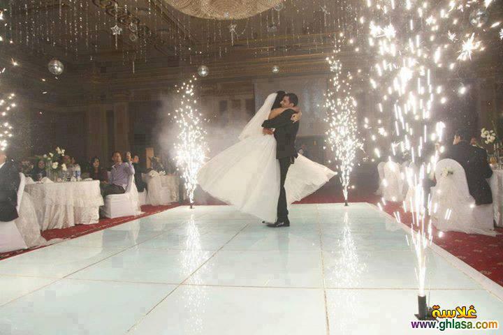 صور رومانسية   شعر رومانسى ، كلمات رومانسية و اشعار للحب روعة ghlasa13822230707610.jpg