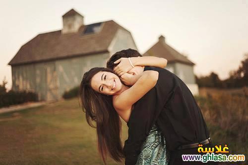 صور رومانسية   شعر رومانسى ، كلمات رومانسية و اشعار للحب روعة ghlasa1382223115093.jpg