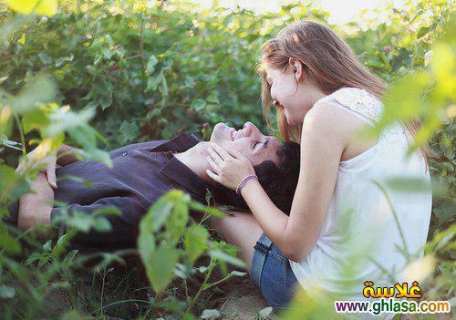 صور رومانسية   شعر رومانسى ، كلمات رومانسية و اشعار للحب روعة ghlasa1382223115156.jpg