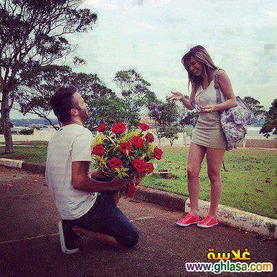 صور رومانسية   شعر رومانسى ، كلمات رومانسية و اشعار للحب روعة ghlasa1382223115249.jpg