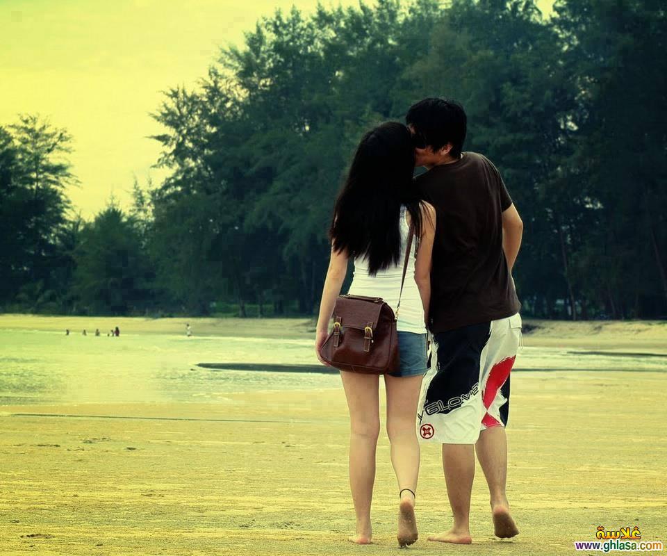 صور رومانسية   شعر رومانسى ، كلمات رومانسية و اشعار للحب روعة ghlasa13822231152710.jpg