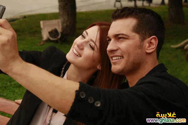 صور رومانسية   شعر رومانسى ، كلمات رومانسية و اشعار للحب روعة ghlasa138222311528.jpg