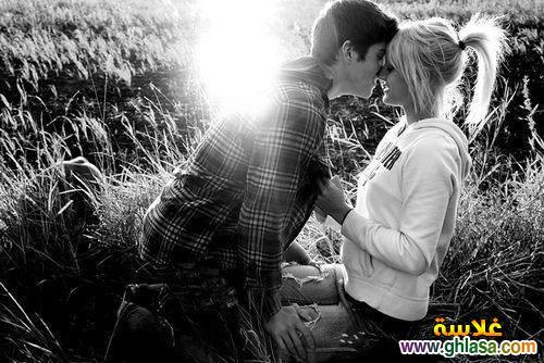 صور تعبر عن الحب روعة ، صور رومانسية غرام ، صور وكلمات رومانسية اشعار للعشاق ghlasa1382224379751.jpg