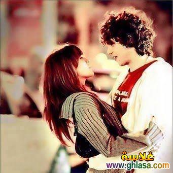 صور تعبر عن الحب روعة ، صور رومانسية غرام ، صور وكلمات رومانسية اشعار للعشاق ghlasa1382224379793.jpg