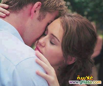 صور تعبر عن الحب روعة ، صور رومانسية غرام ، صور وكلمات رومانسية اشعار للعشاق ghlasa1382224379887.jpg