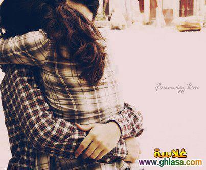 صور تعبر عن الحب روعة ، صور رومانسية غرام ، صور وكلمات رومانسية اشعار للعشاق ghlasa138222437998.jpg