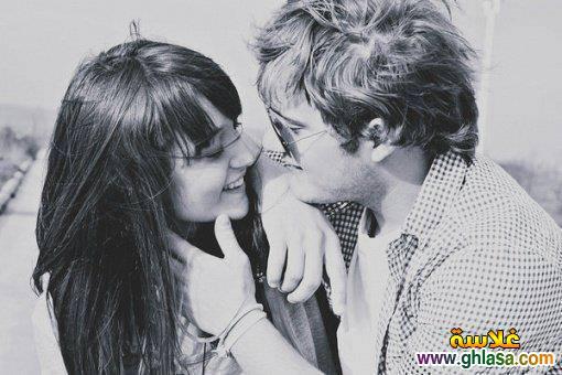 صور تعبر عن الحب روعة ، صور رومانسية غرام ، صور وكلمات رومانسية اشعار للعشاق ghlasa1382224422452.jpg