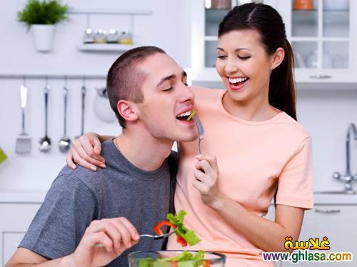 صور تعبر عن الحب روعة ، صور رومانسية غرام ، صور وكلمات رومانسية اشعار للعشاق ghlasa1382224422473.jpg
