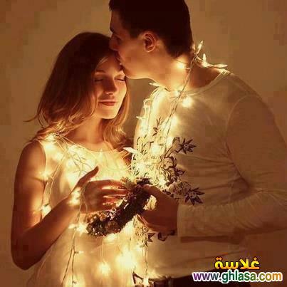 صور تعبر عن الحب روعة ، صور رومانسية غرام ، صور وكلمات رومانسية اشعار للعشاق ghlasa1382224422524.jpg