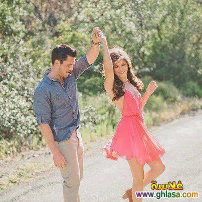 صور تعبر عن الحب روعة ، صور رومانسية غرام ، صور وكلمات رومانسية اشعار للعشاق ghlasa1382224422566.jpg