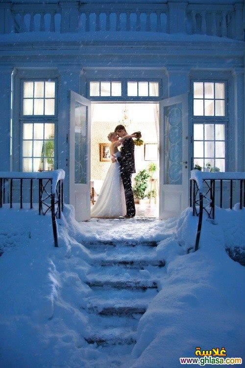 صور تعبر عن الحب روعة ، صور رومانسية غرام ، صور وكلمات رومانسية اشعار للعشاق ghlasa1382224422639.jpg