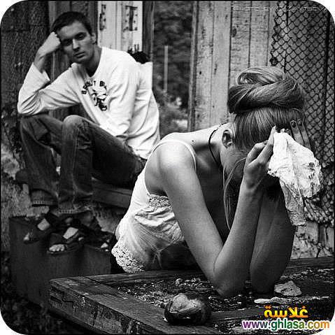 صور تعبر عن الحب روعة ، صور رومانسية غرام ، صور وكلمات رومانسية اشعار للعشاق ghlasa138222442268.jpg