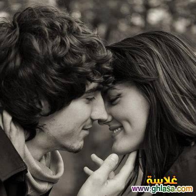 صور عشاق رومانسية ، صور حب رومنسية ، Photo of love, romance, lovers ghlasa1382226163135.jpg