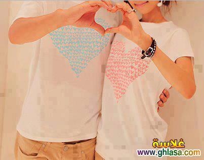 صور عشاق رومانسية ، صور حب رومنسية ، Photo of love, romance, lovers ghlasa138222616328.jpg