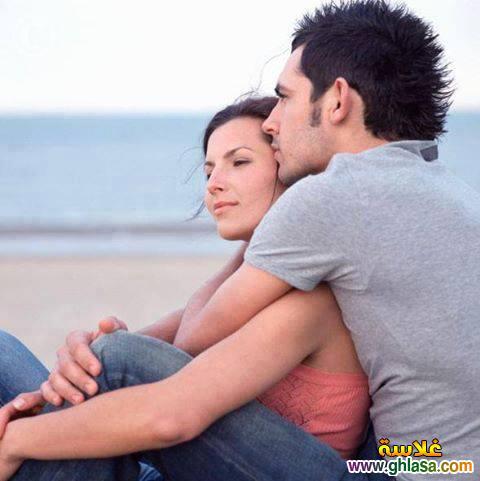 صور عشاق رومانسية ، صور حب رومنسية ، Photo of love, romance, lovers ghlasa1382226219622.jpg