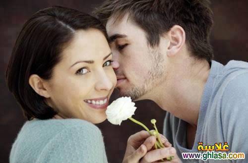 صور عشاق رومانسية ، صور حب رومنسية ، Photo of love, romance, lovers ghlasa1382226219744.jpg