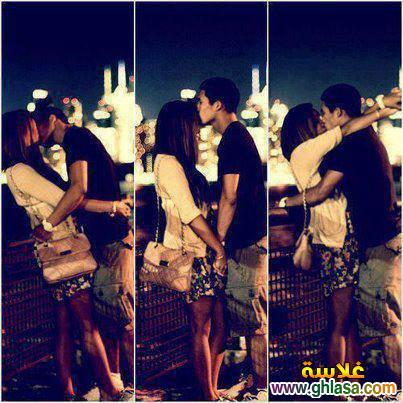 صور عشاق رومانسية ، صور حب رومنسية ، Photo of love, romance, lovers ghlasa1382226219826.jpg